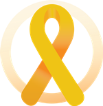 150LCI CauseArea Icons 01a childhoodcancer