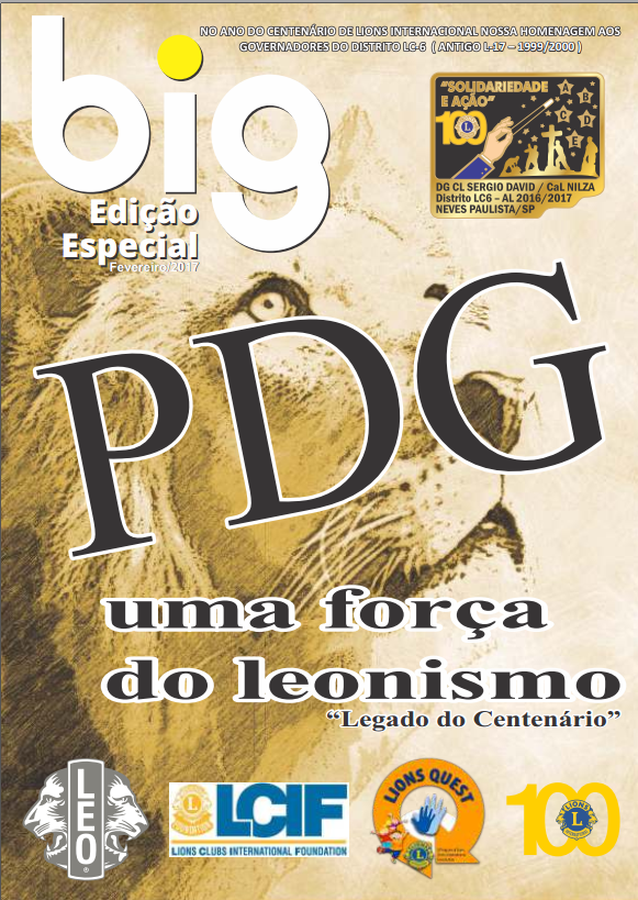 lions100anos